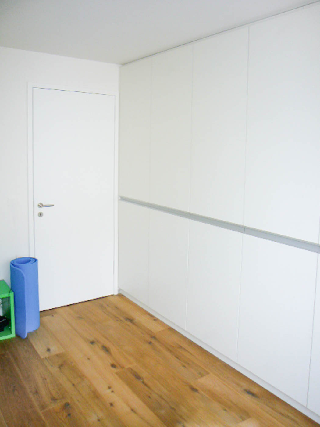 schreinerei imboden wir gestalten wohnraum. Black Bedroom Furniture Sets. Home Design Ideas